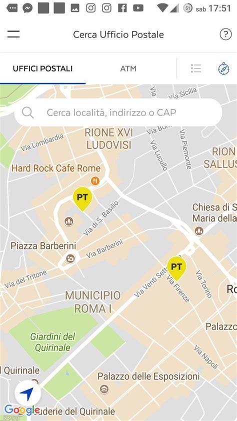 Mappa Uffici Postali by Poste Saltare La Fila Legalmente Durante I Saldi Steam