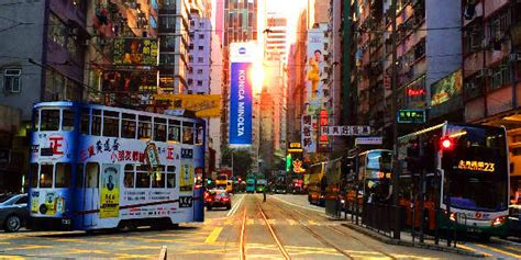 a detailed hong kong guide from cool bars nightlife and dining to stuff for families with