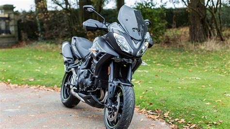 What Kind Of Motorcycle Should I Buy?
