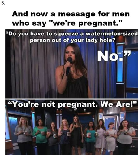 Pregnancy Memes 50 Pregnancy Memes News Baby The Baby Website