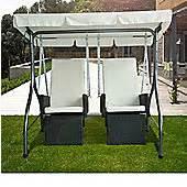 Garden Hammocks Tesco by Hammocks Swing Seats Tesco