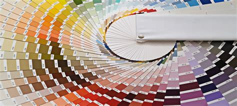 paint color chart find your home s ideal protek painters
