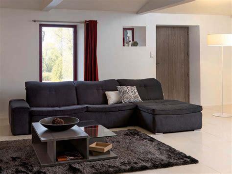 prix canapé gautier meuble gautier canape