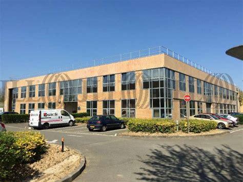 bureau de change montigny le bretonneux bureaux à louer business park 78180 montigny le bretonneux