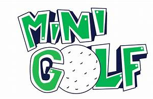 Mini Golf | Brands of the World™ | Download vector logos ...