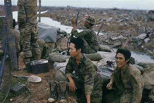 Facts About the Vietnam War, Part V: Bad Strategy, Bad ...
