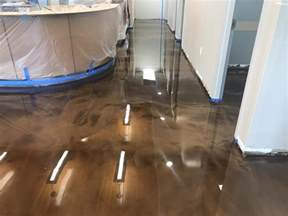 resin flooring a chemical resistant solution spectra