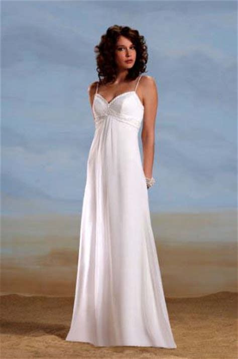 wedding dresses casual hawaiian wedding dresses wedding dress