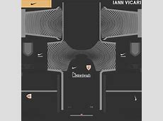 [KITS] Pes 2017 PS4 Kits by Vicari's Page 4 PESGaming