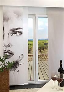 Gardinen Für Balkonfenster : gardinen und vorh nge im raumtextilienshop ~ Sanjose-hotels-ca.com Haus und Dekorationen