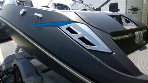Sea Doo Boat Model Reference by Sea Doo Challenger 180se 2008 For Sale For 6 000 Boats