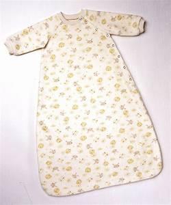 Schlafsack Für Baby : burda schnittmuster baby overall und schlafsack 9782 ~ Markanthonyermac.com Haus und Dekorationen