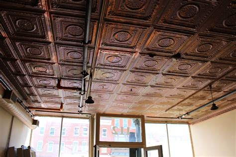 modern kitchen interior design images tin ceiling cost architectural element with tin ceiling