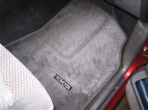 floor mats yotatech top 28 floor mats yotatech do not buy toyota s all