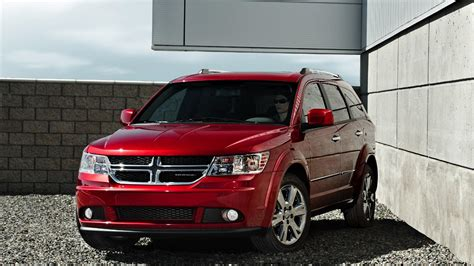 Dodge Journey Backgrounds by Hd Dodge Journey 2011 Wallpaper Free 147226