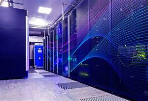 4 Predictions For Supercomputing In 2017
