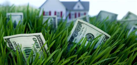 cash  refinancing nlc