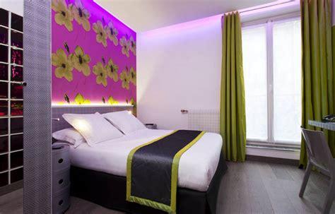 hotel moderne st germain hotel moderne germain sur h 244 tel 224