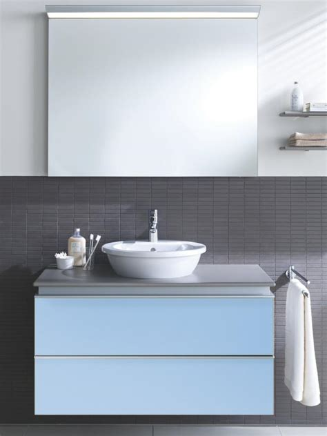 how to decorate a small bathroom 9 bathroom vanity ideas hgtv