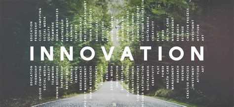 innovation formulation   innovate  pharma epm