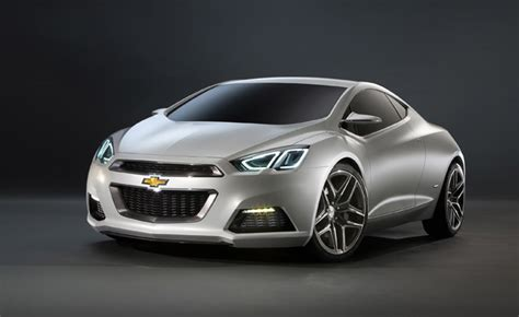 top  cheapest coupes autoguidecom news