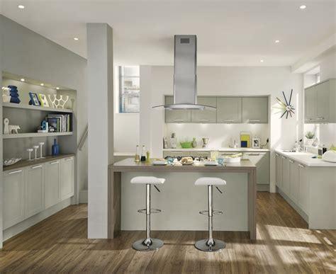 kitchen designs howdens kitchen ideas howdens kitchens greenwich shaker in design 1503
