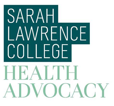 search sarahlawrence edu college 690 | 200x186xhealth advocacy wordmark.jpg.pagespeed.ic.f T2uYL8IX