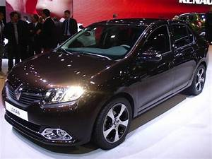 Renault Logan  Carro Popular Familiar Bom  Nem T U00e3o Bonito