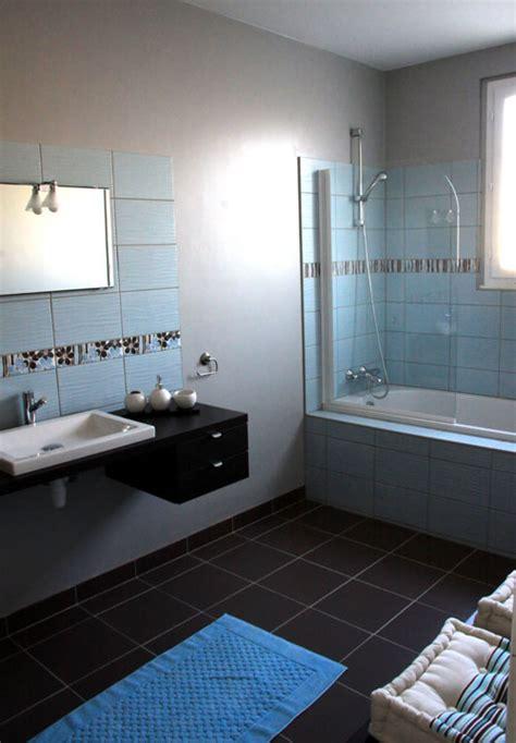 d馗oration cuisine et salle de bain 6 belles décorations salle de bain et cuisine