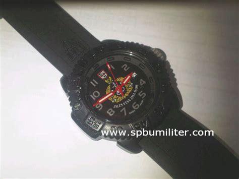 Harga Jam Tangan Militer Luminox jam tangan luminox tni al spbu militer
