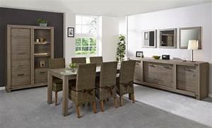 Meuble Salle De Bain Moderne : revetement adhesif pour meuble cuisine 15 indogate ~ Nature-et-papiers.com Idées de Décoration