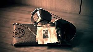 Ray Ban Aviator HD Wallpaper » FullHDWpp - Full HD ...
