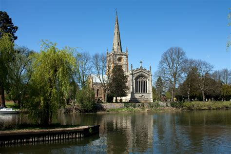 Dinner On A Boat Stratford Upon Avon by Visiting The Cotswolds Don T Forget Stratford Upon Avon
