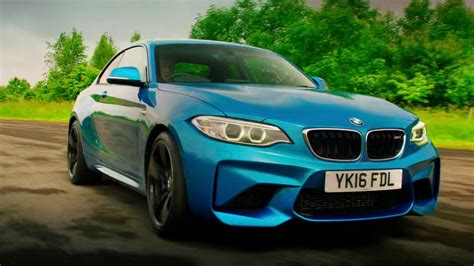 bmw m2 grand tour grand tour bmw m2 review by clarkson youtube