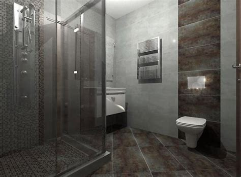bathroom tile trends   creative building finishes