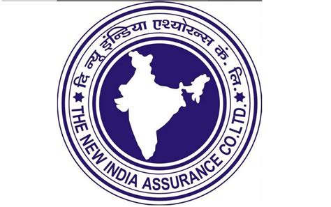 Government Paves Way For Psu General Insurance Ipo Ipo