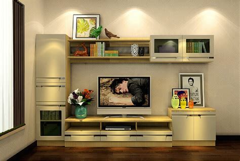 Best TV Cabinet Bedroom Ideas 2017   House Rent And Home