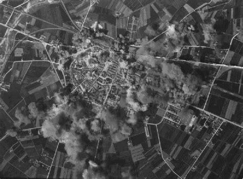 Bombardamenti A Tappeto by Bombardamenti Incursioni Aeree Seconda Mondiale