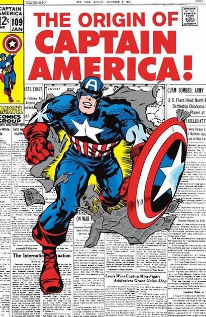 Marvel Comics Legacy Ms Relaunch Unites Present