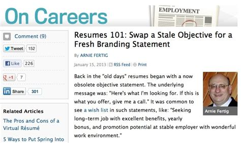 1000 images about i a vision on resume