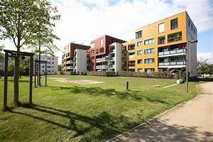 Haus Kaufen In Wolfsburg : stadt wolfsburg kaufen ~ Eleganceandgraceweddings.com Haus und Dekorationen