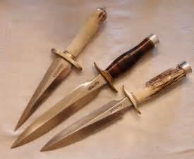 japanese kitchen knives for sale geber randall the fairbairn sykes fighting knives