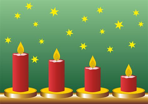 advent  aloini