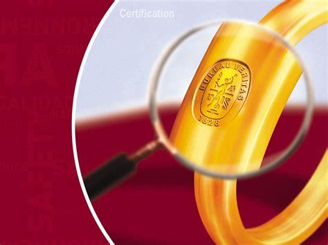 bureau veritas romania bureau veritas certification este partener al conferinței