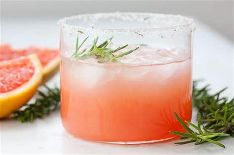 italian drinks  cocktails   blow  mind