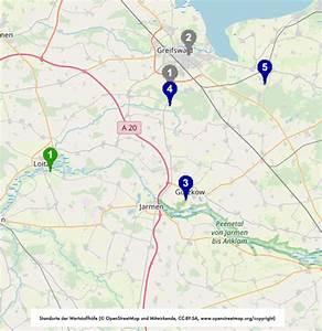 Stadt Greifswald Stellenangebote : stadt greifswald uhgw vevg ~ Orissabook.com Haus und Dekorationen