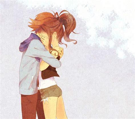 pelukan romantis animasi nusagates