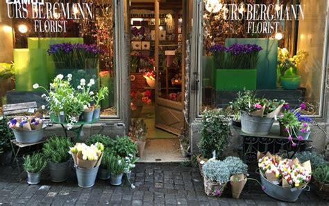 Garten Kaufen Zürich by Floristen Blumen Kaufen In Z 252 Rich Bei Urs Bergmann