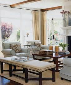 new home interior ideas some new home decorating ideas interior design