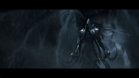 Malthael Animated Wallpaper - malthael diablo 2 and diablo 3 forums diabloii net